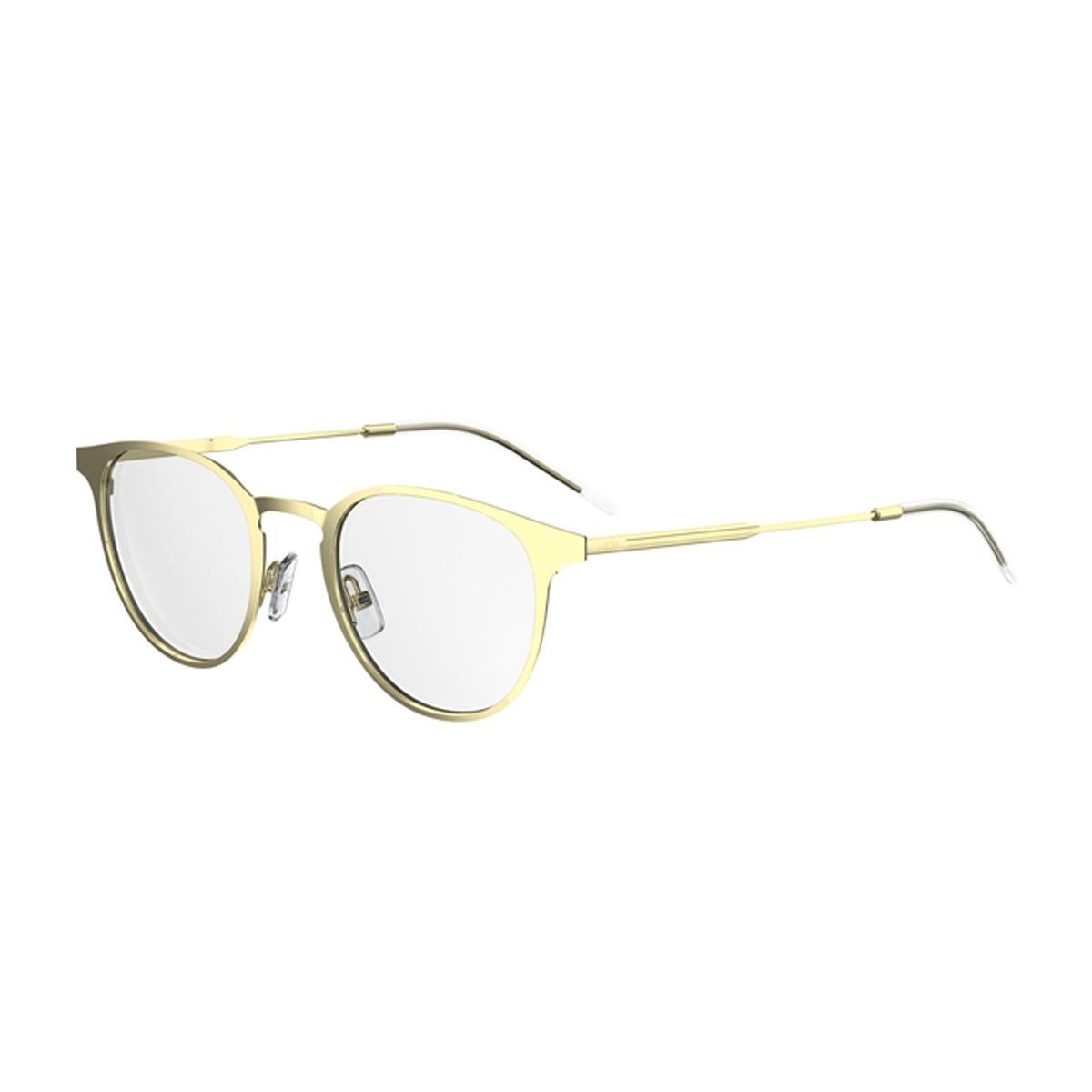 Dior 0203   Men's eyeglasses