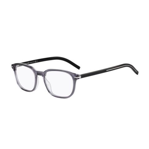 Dior Blacktie 271 | Occhiali da vista Uomo