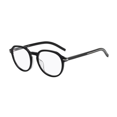 Dior Blacktie 272f | Occhiali da vista Unisex