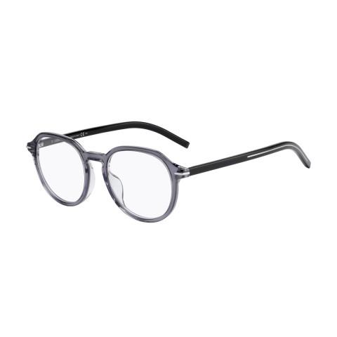Dior Blacktie 272f | Occhiali da vista Uomo