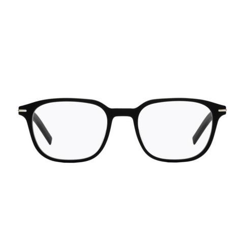 Dior Blacktie 271   Occhiali da vista Uomo