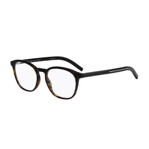 Dior Blacktie 260 | Occhiali da vista Uomo