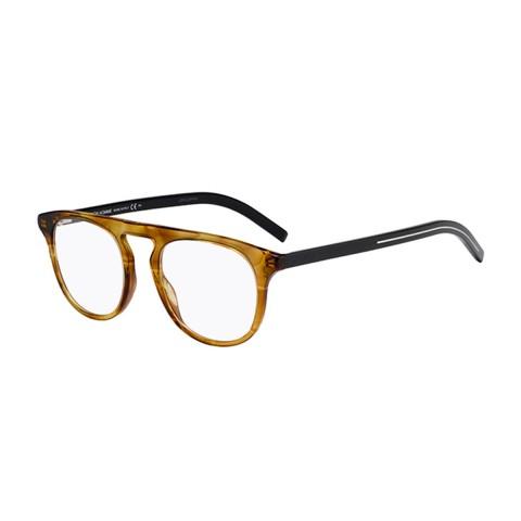 Dior Blacktie 249 | Occhiali da vista Uomo