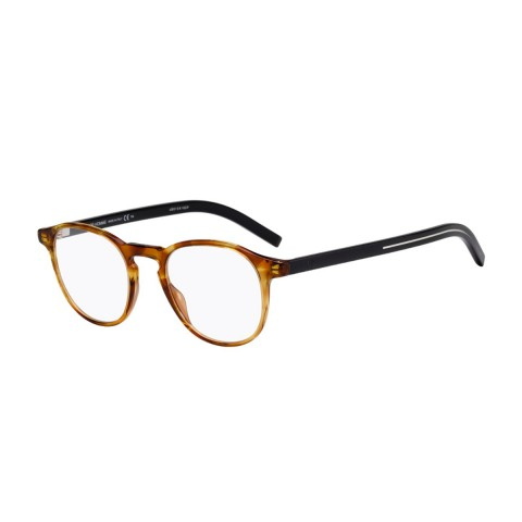 Dior Blacktie 250 | Occhiali da vista Uomo