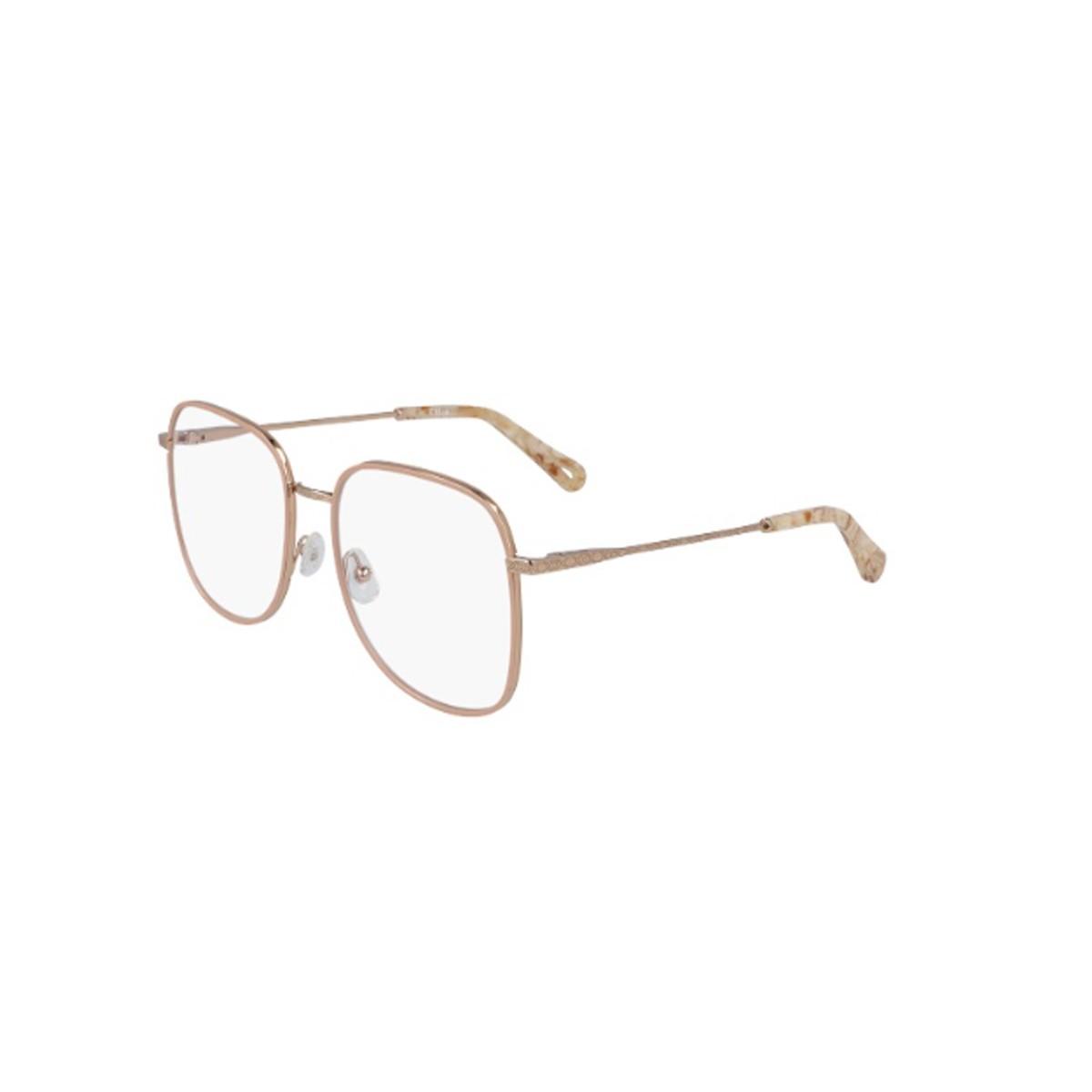 Chloé CE2162 | Women's eyeglasses