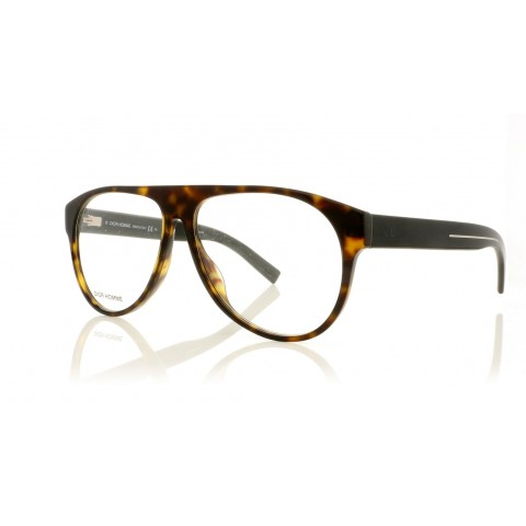 Dior Blacktie 256 | Occhiali da vista Uomo
