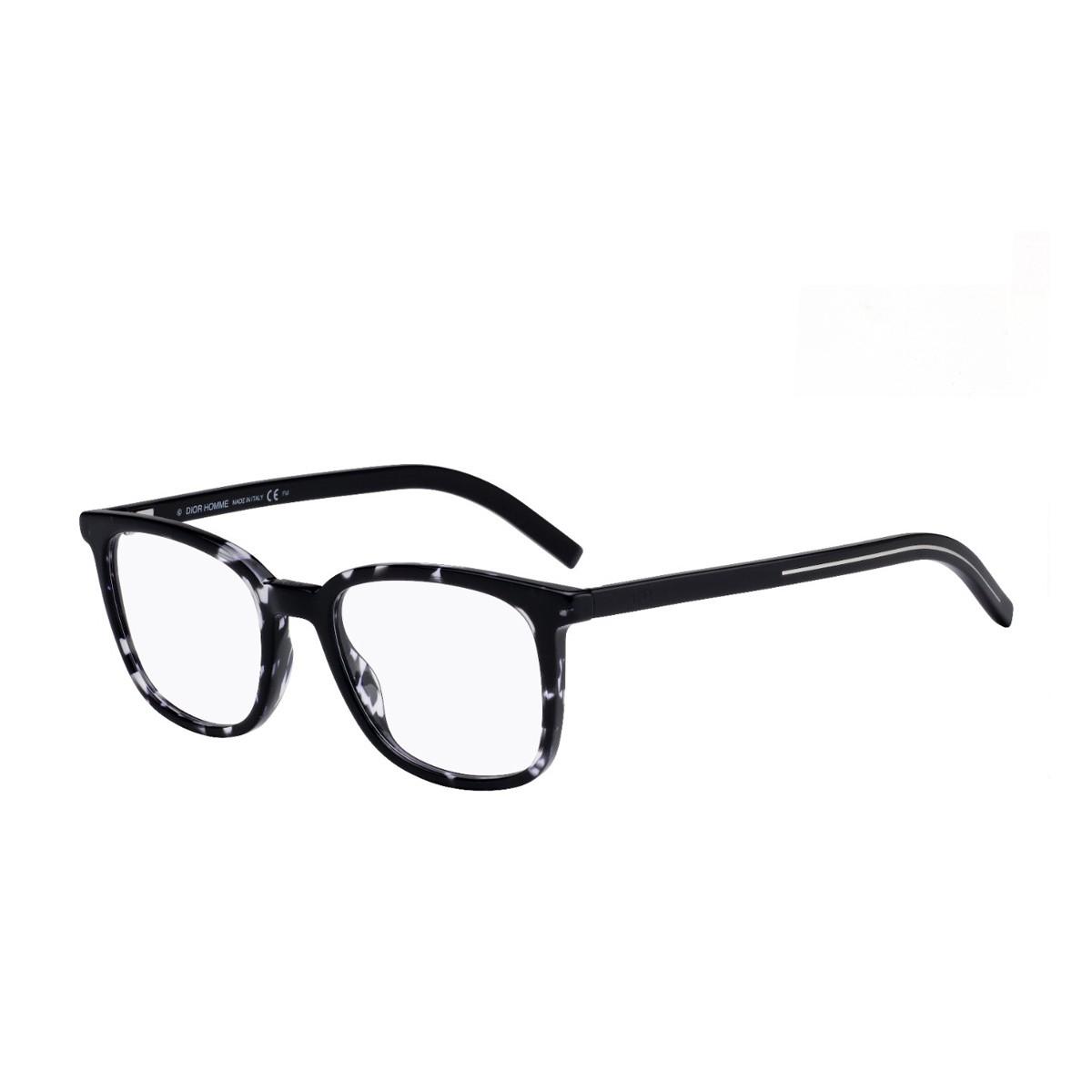 Dior Blacktie 252   Occhiali da vista Uomo