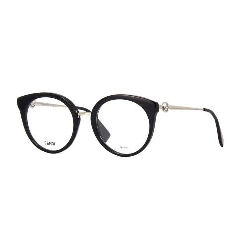 Fendi FF 0303 | Occhiali da vista Donna