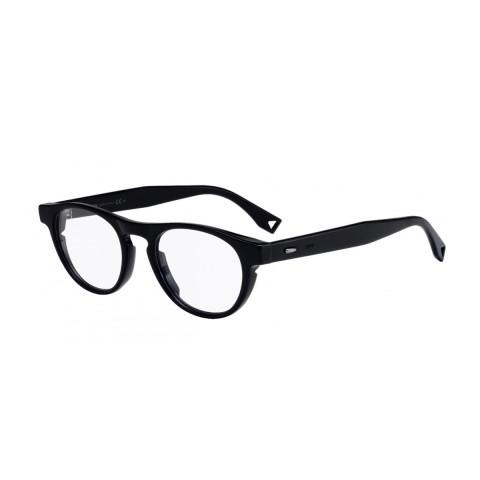 Fendi FF M0015 | Occhiali da vista Uomo