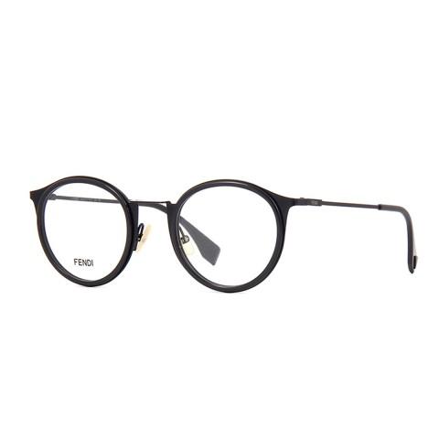 Fendi FF M0023 | Occhiali da vista Uomo
