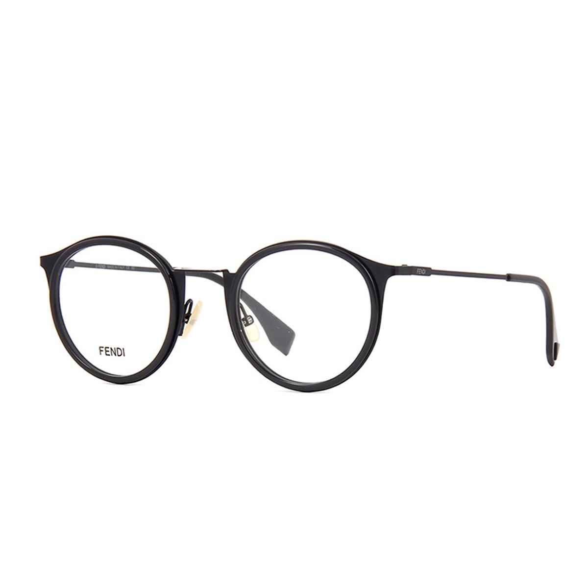 Fendi FF M0023 | Men's eyeglasses