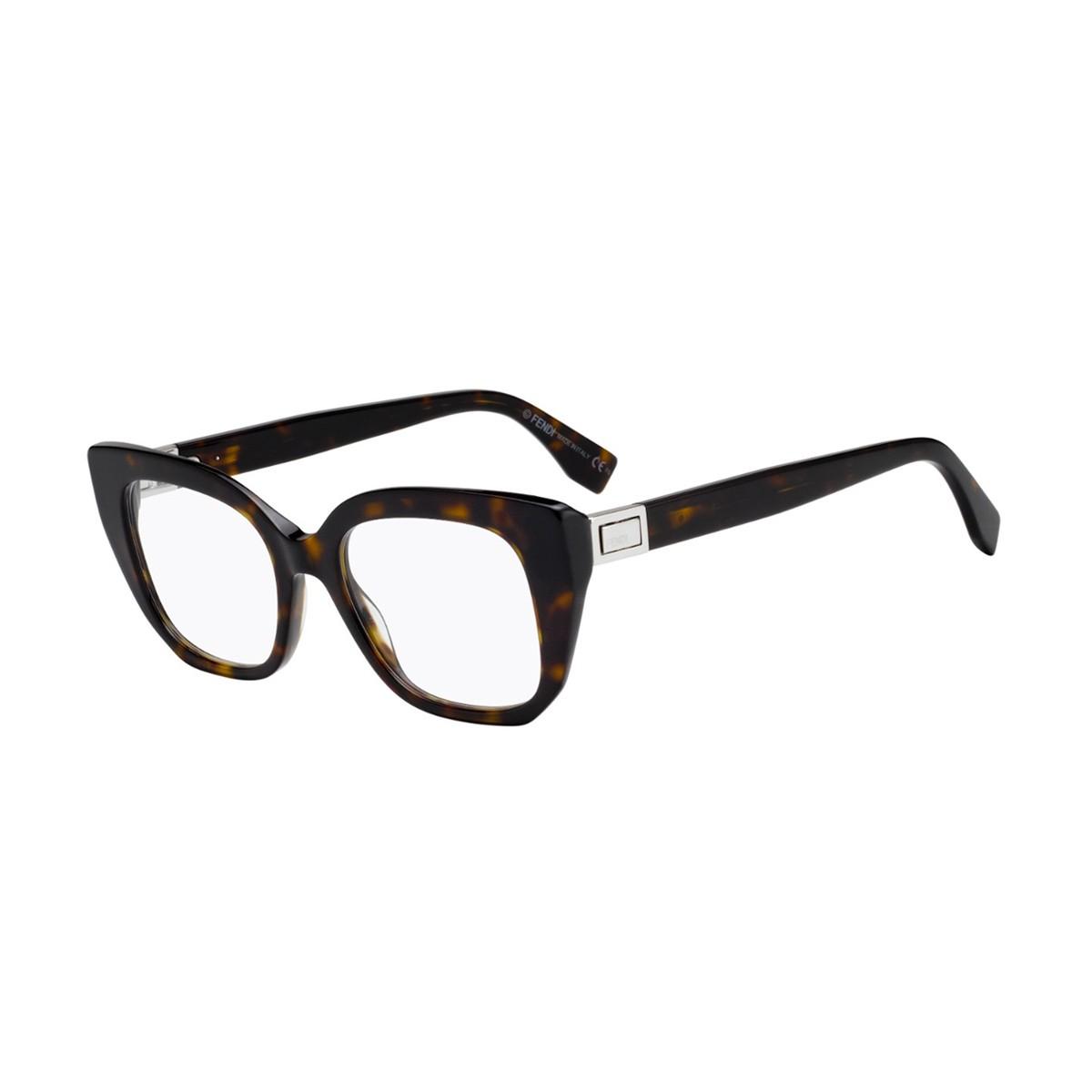 Fendi FF 0274 | Women's eyeglasses