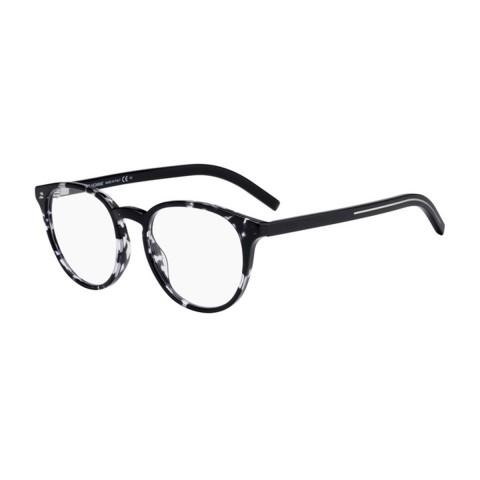 Dior Blacktie 251 | Occhiali da vista Uomo