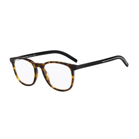 Dior Blacktie 242 | Occhiali da vista Uomo