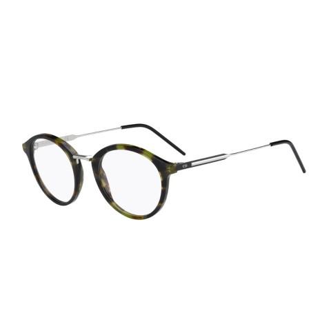 Dior Blacktie 228 | Occhiali da vista Uomo