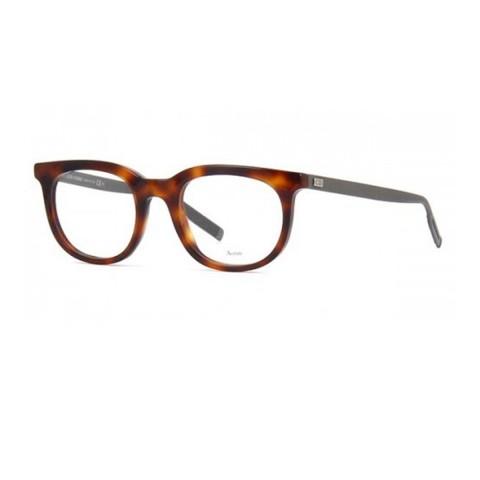 Dior Blacktie 217 | Occhiali da vista Uomo