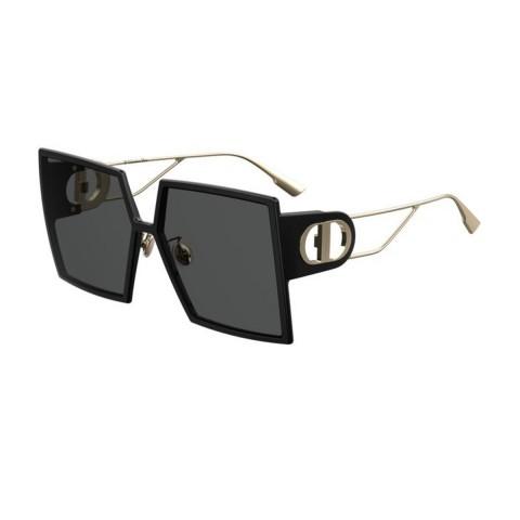 Dior 30 Montaigne | Occhiali da sole Donna