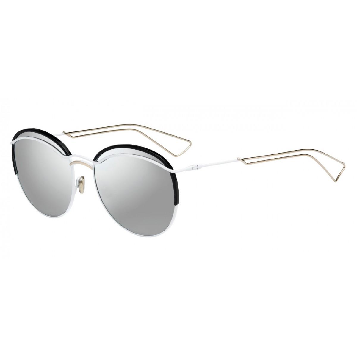 Dior Dioround   Occhiali da sole Unisex