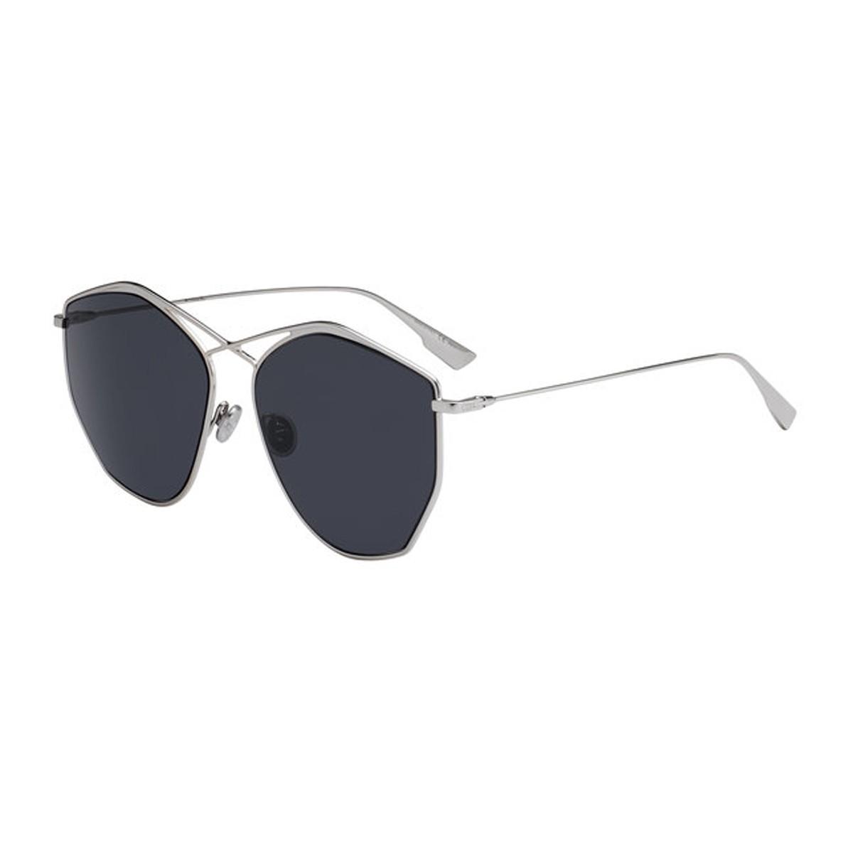 Dior Stellaire 4 | Occhiali da sole Unisex