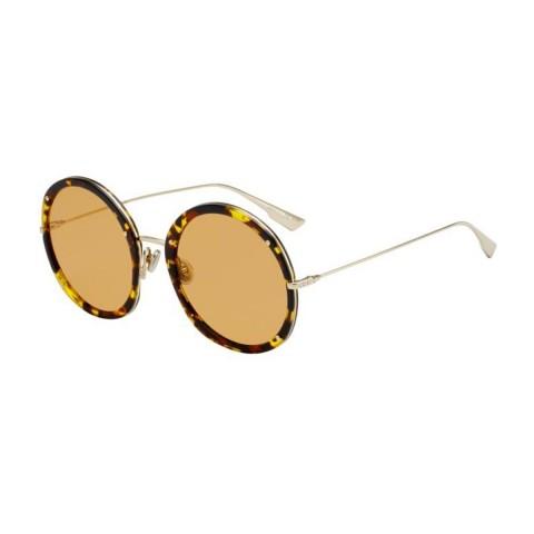 Dior Hypnotic 1 | Occhiali da sole Unisex