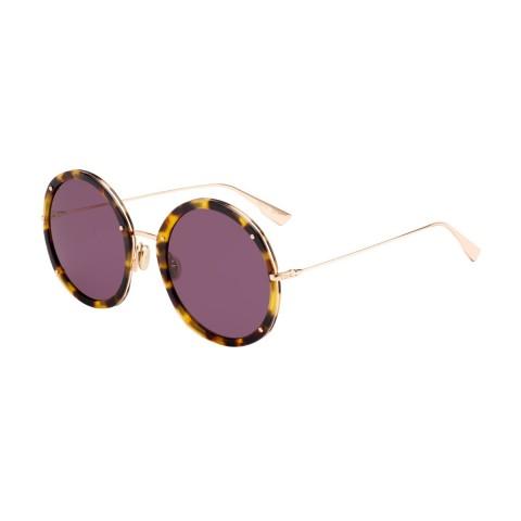 Dior Hypnotic 1 | Occhiali da Sole