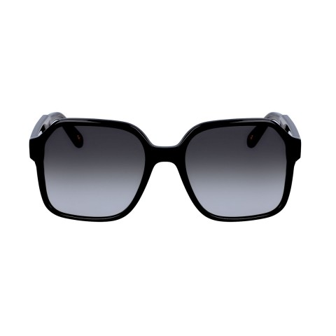 Chloé CE761S | Occhiali da sole Donna