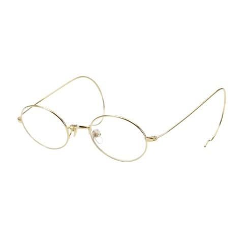 Masunaga GMS-196TN | Men's eyeglasses