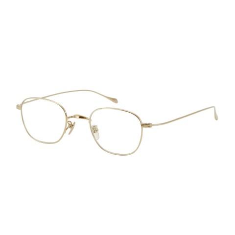 Masunaga GMS-199T | Occhiali da vista Uomo
