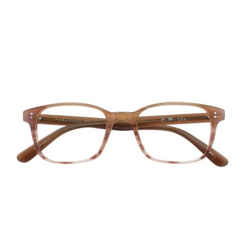 Masunaga 024 | Occhiali da vista Uomo