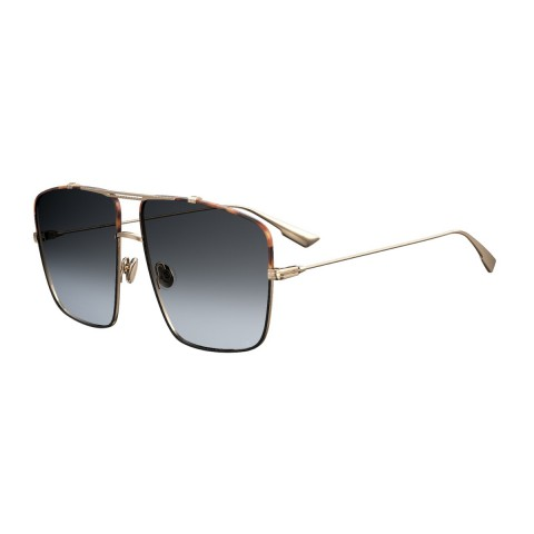Dior Monsieur 2 | Occhiali da sole Unisex