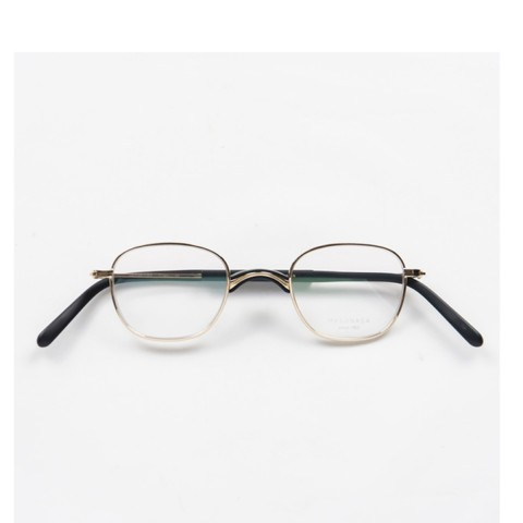 Masunaga GMS-105 | Occhiali da vista Uomo