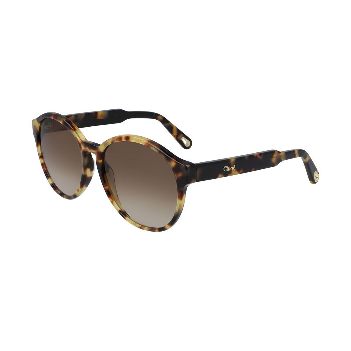 Chloé CE762S | Women's sunglasses