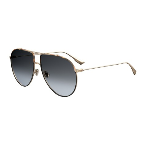 Dior Monsieur 1 | Occhiali da sole Unisex