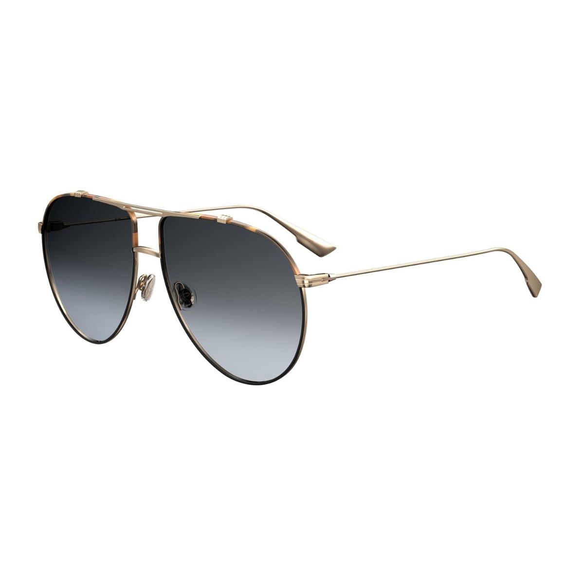 Dior Monsieur 1   Unisex sunglasses