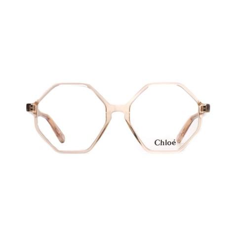 Chloé CE2739 | Occhiali da vista Donna