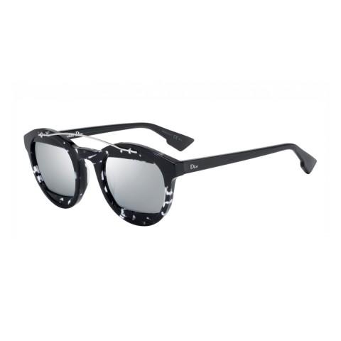 Dior Diormania 1 | Occhiali da sole Unisex