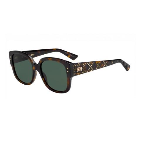 Dior Lady Studs | Occhiali da sole Unisex