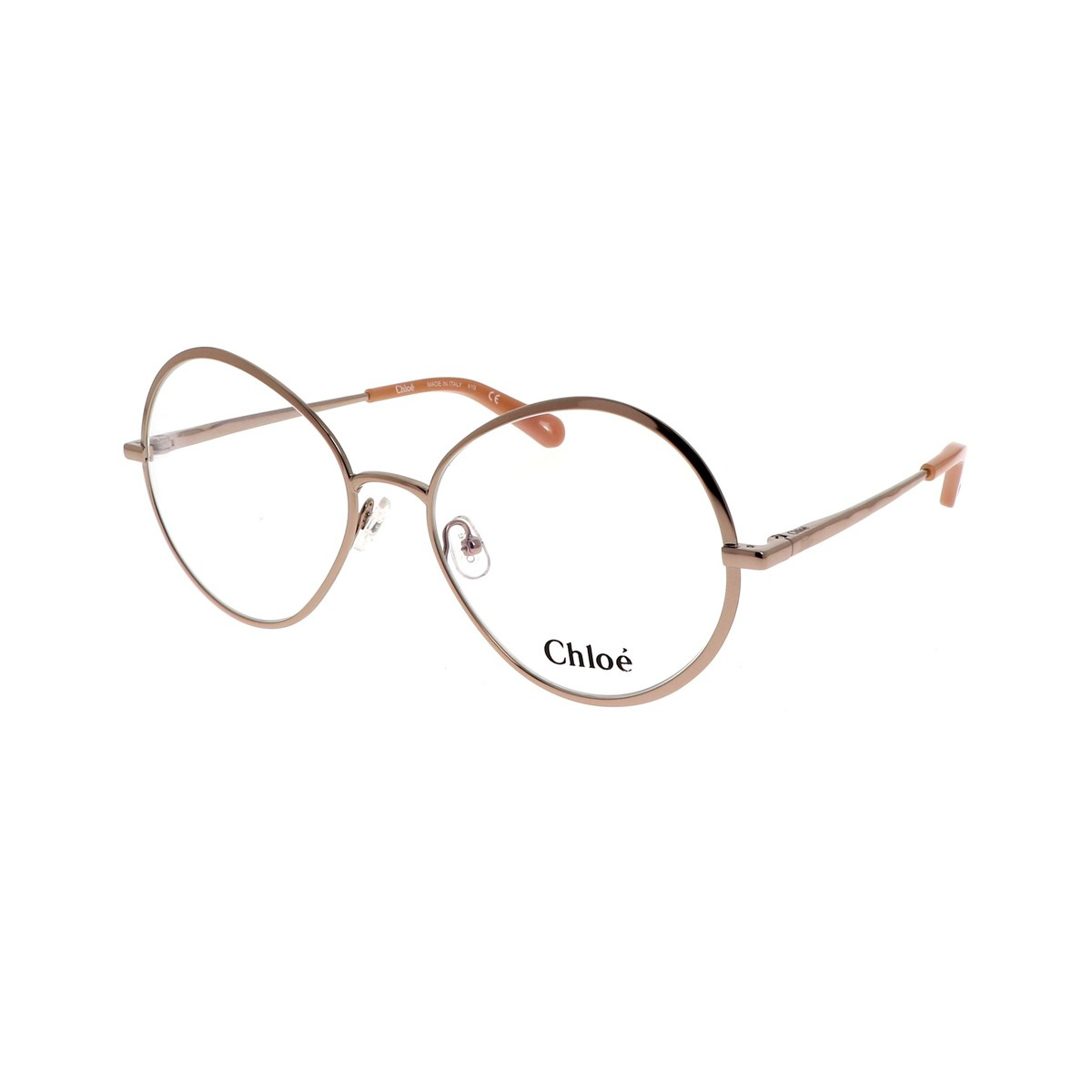 Chloé CE2161 | Occhiali da vista Donna
