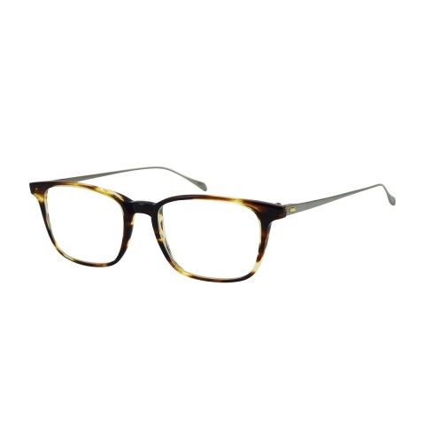 Masunaga GMS-09 | Occhiali da vista Uomo