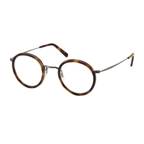 Masunaga GMS-804 | Occhiali da vista Uomo