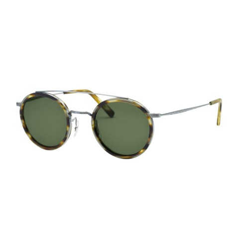 Masunaga GMS-804SP | Occhiali da sole Uomo