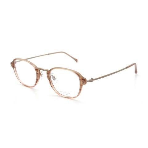 Masunaga GMS-813 | Occhiali da vista Uomo