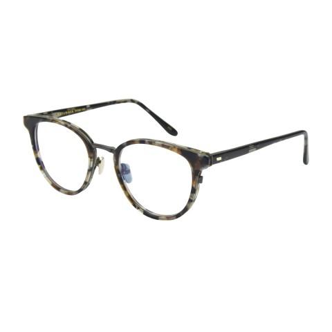 Masunaga GMS-822 | Occhiali da vista Uomo