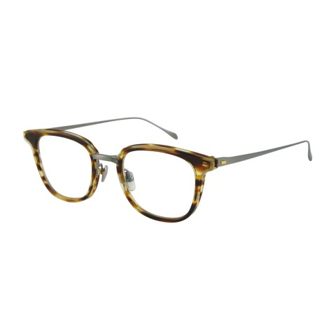 Masunaga GMS-823 | Men's eyeglasses