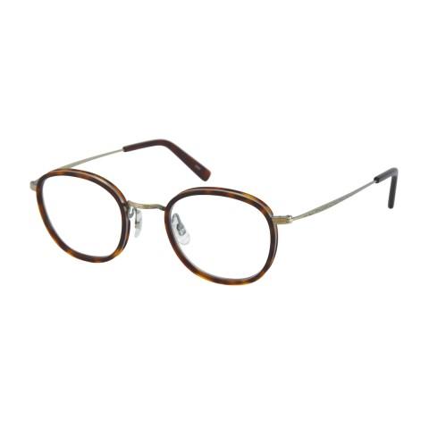 Masunaga GMS-824   Occhiali da vista Uomo