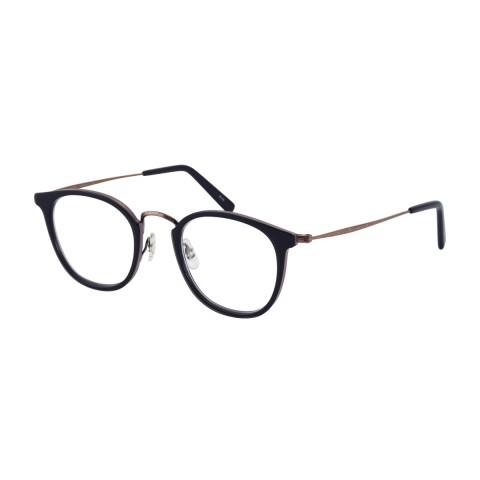 Masunaga GMS-827   Occhiali da vista Uomo