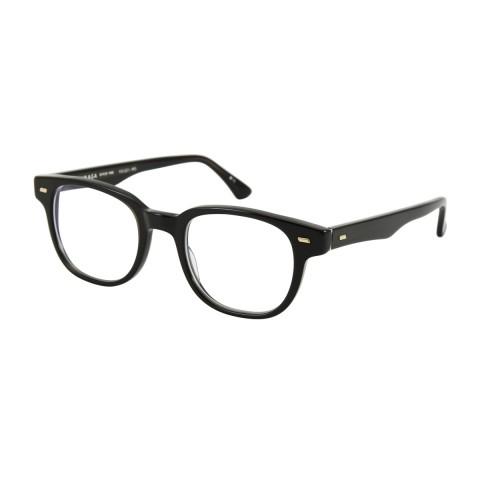 Masunaga KK068 | Occhiali da vista Uomo