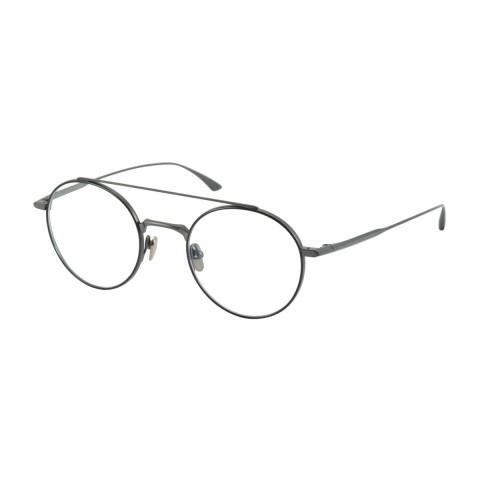 Masunaga Rhapsody | Men's eyeglasses