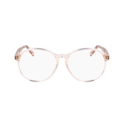 Chloé CE2745   Women's eyeglasses