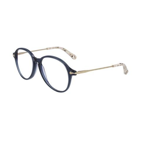 Chloé CE2737 | Women's eyeglasses